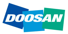 Parts For Doosan