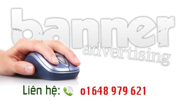 hotline-nhan-van