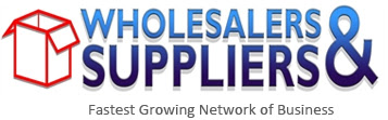 wholesalersandsupplier...