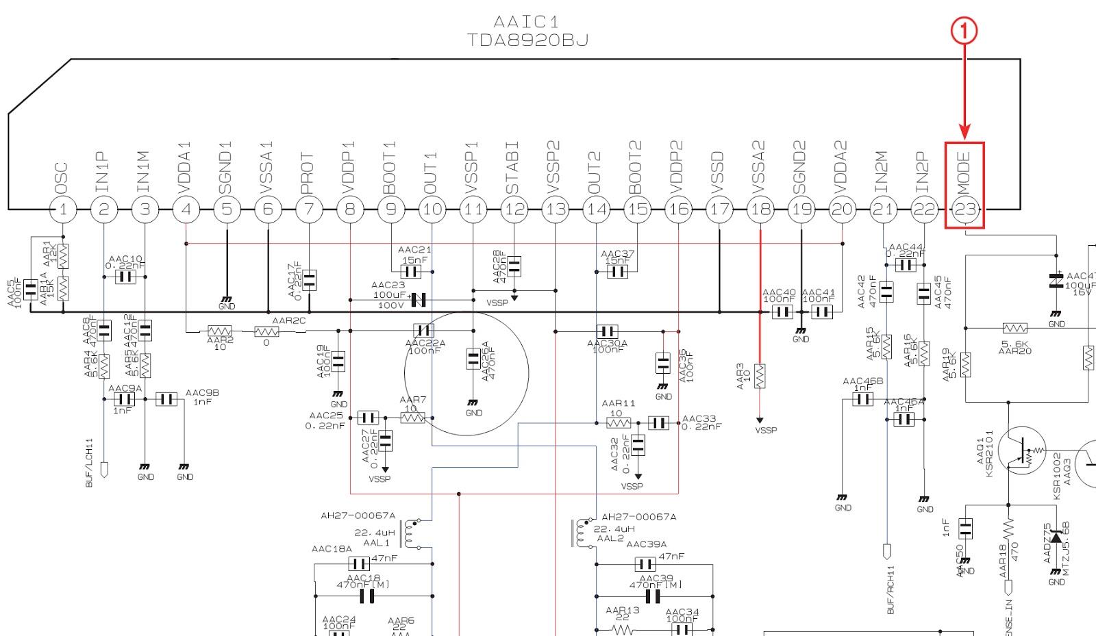 Схема музыкального центра samsung max g55