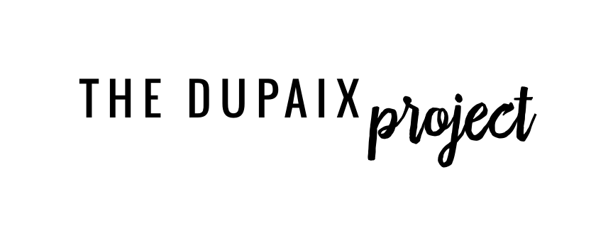 The Dupaix Project