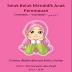 Download Buku Cara Mendidik Anak Perempuan