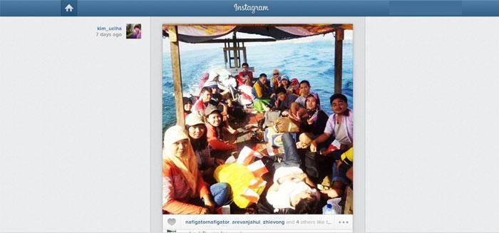 Cara Menambah Followers dan Like di Instagram dengan Membuat Komunitas
