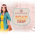 Essence Road Trip trendkiadás