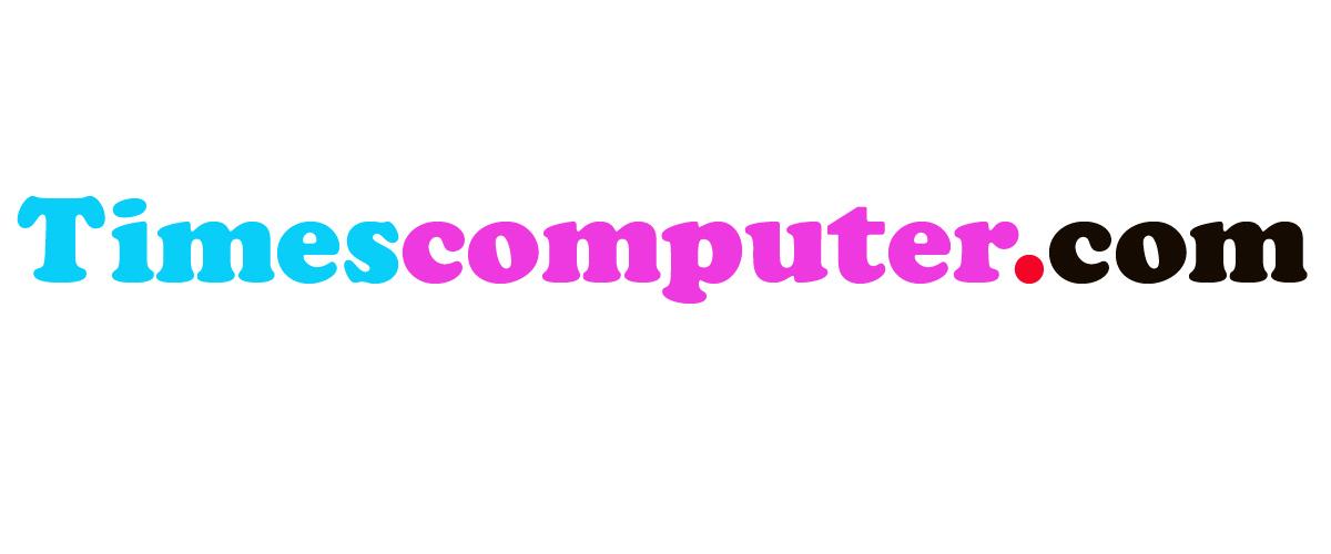 timescomputer.com