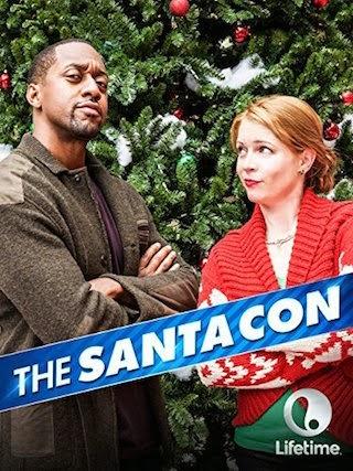 Watch The Santa Con (2014)