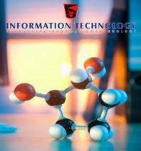 Lowongan Kerja Terbaru PT KIT (Krakatau Information Technology)