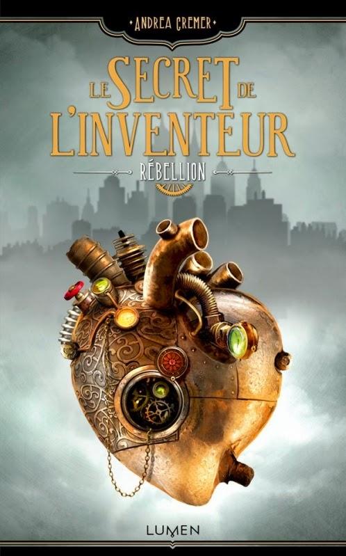 http://www.unbrindelecture.com/2015/02/le-secret-de-linventeur-tome-1.html