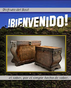 El Retablo-Comas (Lima-Perú)