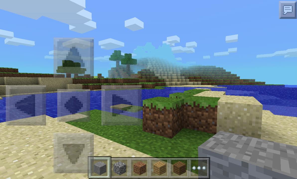 minecraft cheat apk free download