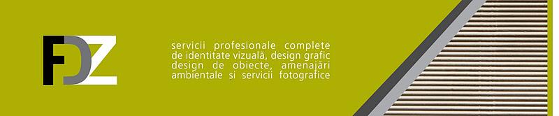 fdzstudiodesign