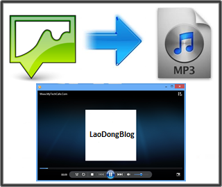 how to add an image to a mp3 file