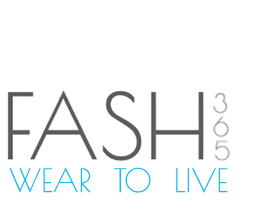 Fash365 - Wear To Live