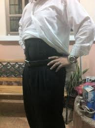 solution for back pain slip disc