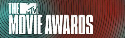 Vídeos/Fotos: 'Relíquias da Morte - Parte 2' venceu duas categorias do MTV Movie Awards 2012 | Ordem da Fênix Brasileira