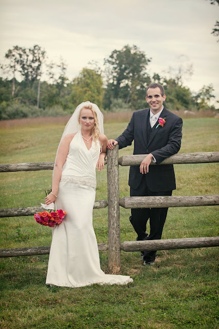 Boro Photography: Creative Visions, Sneak Peek - Sharon and Gary, Married!  Publick House, Massachusetts Wedding
