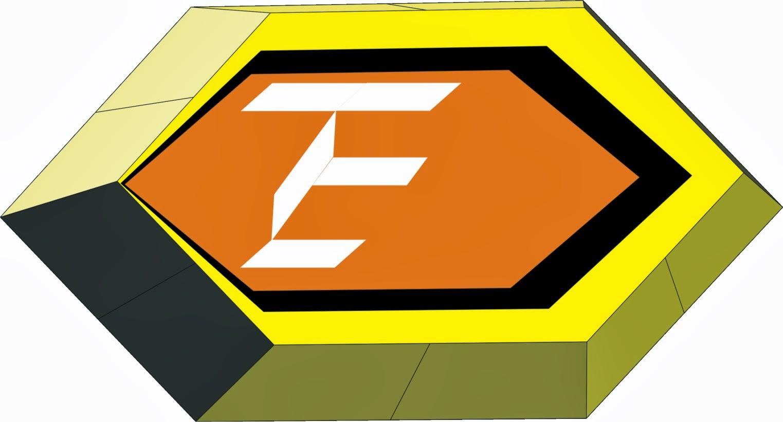 Lembaga Kursus dan Pelatihan (Komputer dan Bahasa Inggris) ZIFA EDUKASI