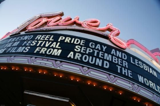 phpThumb generated thumbnailjpg Bigoted vandals targeted a gay bar in Fresno, California earlier this week, ...