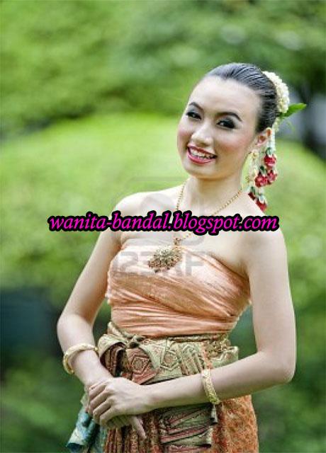 Wanita Nakal: Marriage Advice | Wanita Nakal Idaman Pria