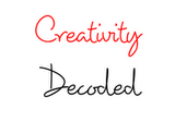 Creativity Decoded