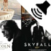 Skyfall Soundtrack Argo Soundtrack  Life of Pi Soundtrack  Lincoln Soundtrack