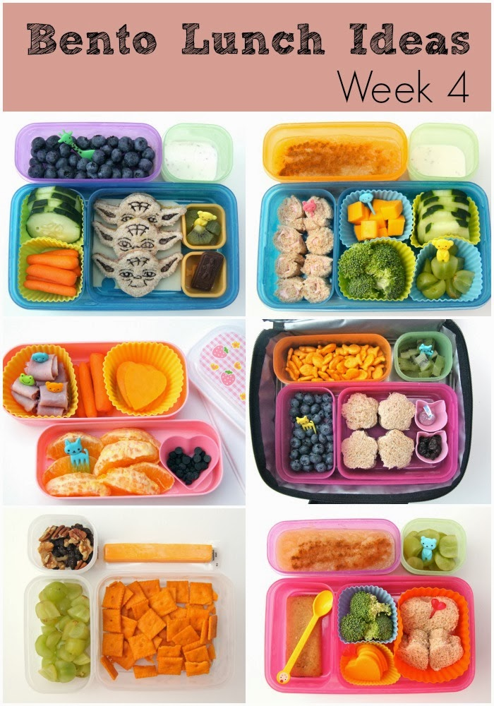 bento lunch ideas week 4 smashed peas carrots. Black Bedroom Furniture Sets. Home Design Ideas