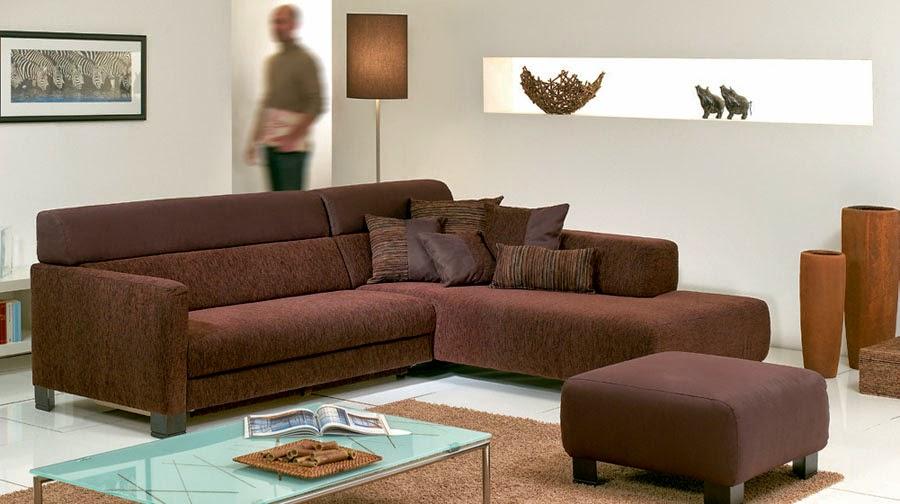 Living room Furniture