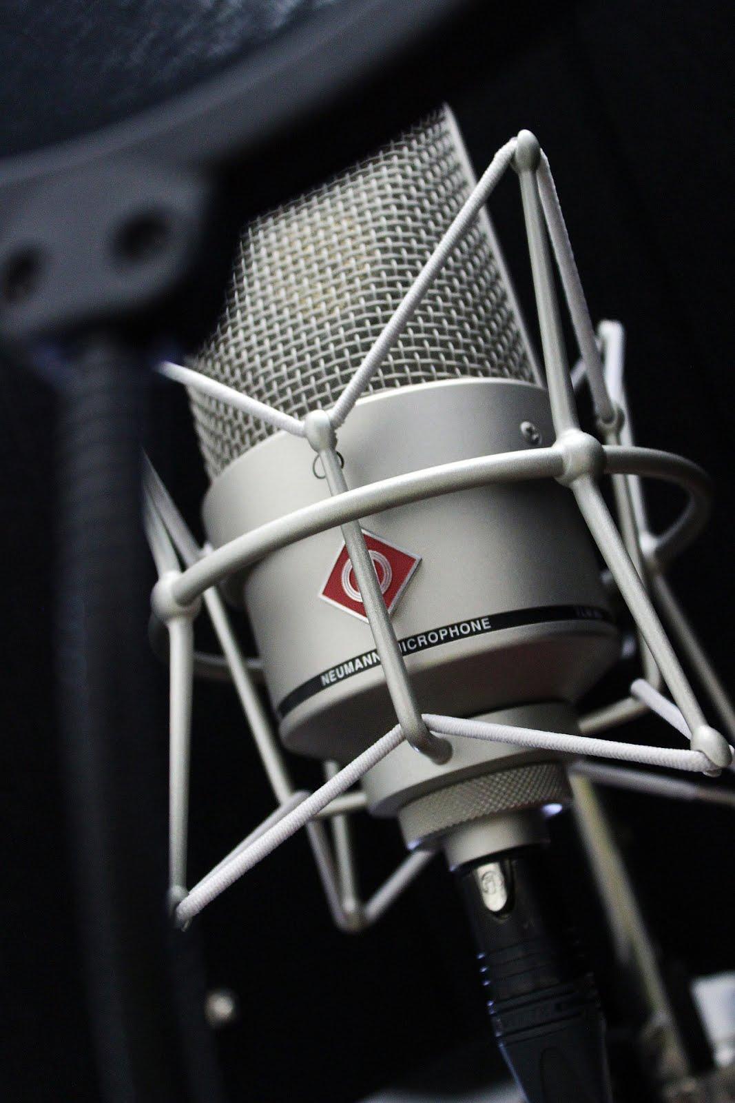RegionetRadio Noticias
