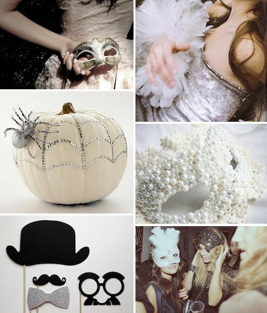 masquerade+ball.jpg