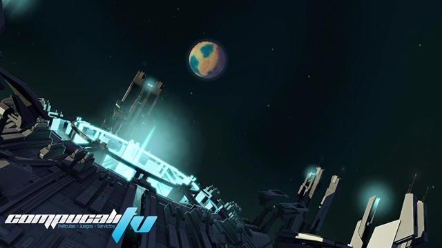 Planetary Annihilation PC Full Español