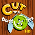 Cut The Buttons HD App -  Puzzle Apps - FreeApps.ws