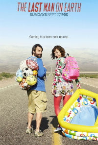 The Last Man on Earth - Season 2