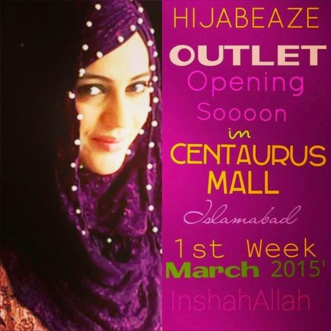 Hijab-Fashion-Collection