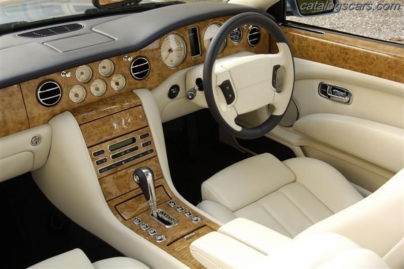 صور سيارة بنتلى ازور 2014 - اجمل خلفيات صور عربية بنتلى ازور 2014 - Bentley Azure Photos Bentley-Azure-2011-15.jpg