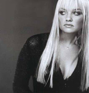 Emma Bunton Biography