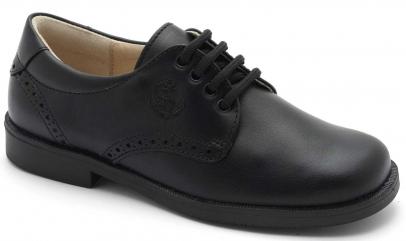 zapatos primera comunión 2012