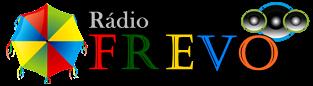 Rádio Frevo Pernambuco