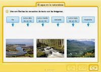 http://www.e-vocacion.es/files/html/1431751/recursos/la/U10/pages/recursos/143175_P138_3/es_carcasa.html