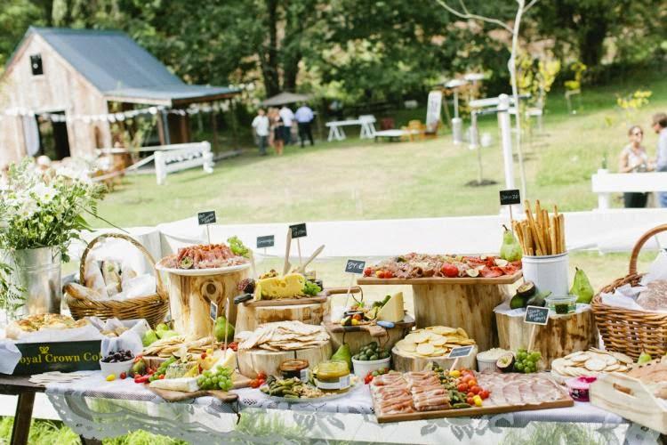 boda-buffet.jpg