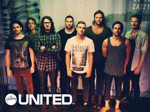 Hillsong United Live in Manila 2011, Hillsong_United_Live_in_Manila_2011, picture, image, photo, pic, poster