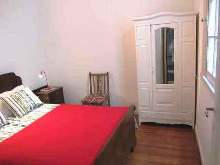 Codigo=AB.151 Abasto. Anchorena y Pje Zelaya 1 dormitorio (2 ambientes)