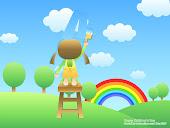 """""""Sem a curiosidade que me move, que me insere na busca, não aprendo nem ensino"""". (Paulo Freire)"""