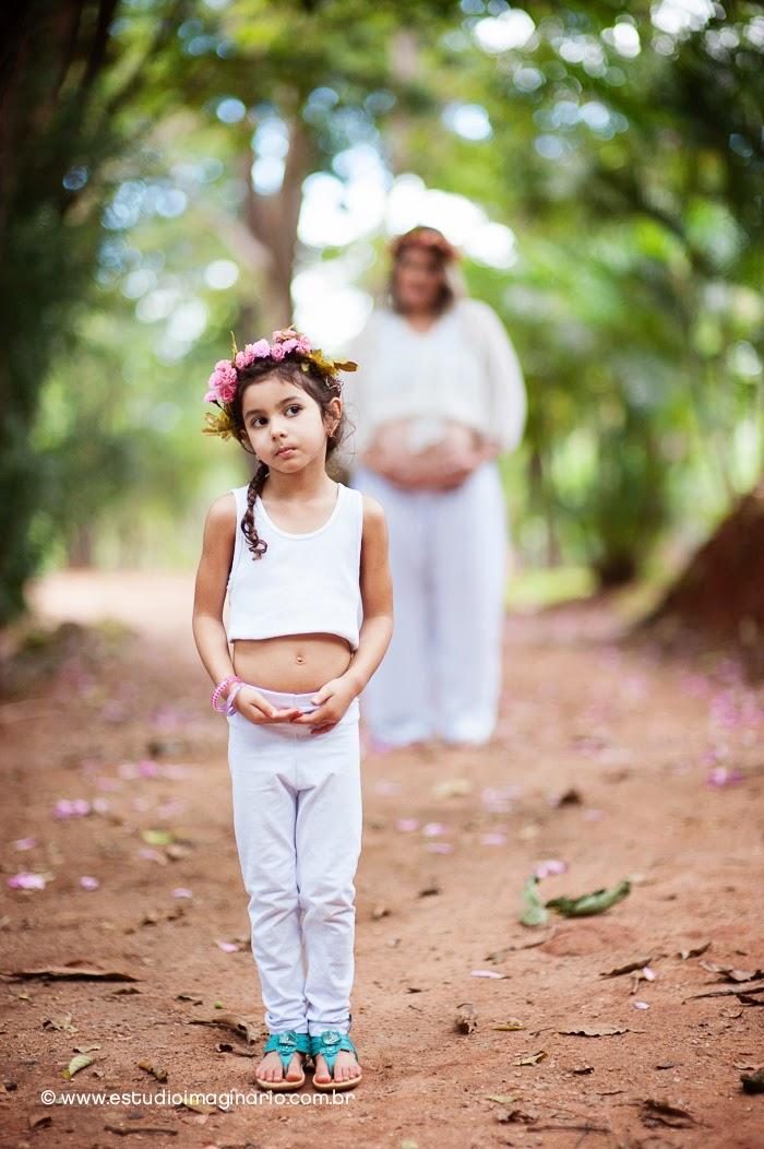Book gestante BH, book grávida, criatividade, fotos família, fotos gestante, fotos grávida bh, Grávidas demais, melhores fotos grávida,
