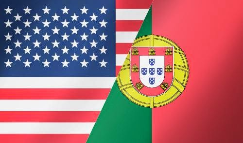 USA vs Portugal HD Wallpapers and Live Free Streaming Fifa World Cup 2014 Brazil