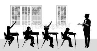 educator profiles , profile of educators , susan isaacs