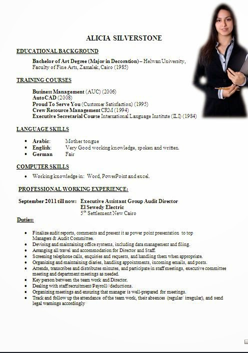 ... Resume Writing Services in Professional Resume Writing Service