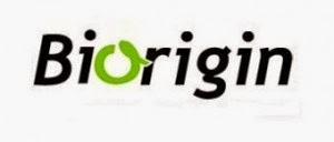 http://www.biorigin.net/biorigin/index.php/en/