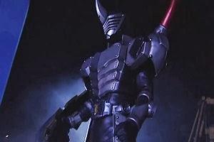 Kamen Rider Ryuki 14 Subtitle Indonesia