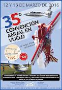 CONVENCION EAA 2016