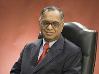 While Narayana Murthy is not alone in his critique, many Modi supporters smelt vendetta. They pointed out that PMO angered Narayana Murthy after dropping his son Rohan from Central Advisory Board of Education (CABE) in June.